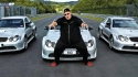 New Zealand officials have spent 40,500 hours trying to extradite MegaUpload's Kim Dotcom
