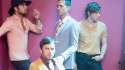 Kings Of Leon announce one-off show in Liverpool