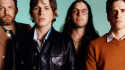 Kings Of Leon to launch NFT into space