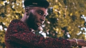 Kojey Radical announced tour dates