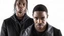 One Liners: Krept & Konan, Jax Jones, Ed Sheeran, more