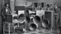 Q&A: Ben Osborne, Noise Of Art
