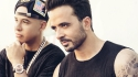 Luis Fonsi sticks with Sony/ATV