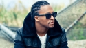 Lupe Fiasco releasing new music after all