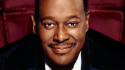 Primary Wave acquires Luther Vandross rights