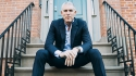 YouTube paid $4 billion to the music industry last year and is still finding new sources of revenue for artists, says Lyor Cohen