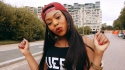 Approved 2016: Lady Leshurr