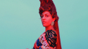 Lafawndah announces debut album and Midori Takada live performance