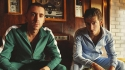 CMU's One Liners: 7digital, Vevo, The Last Shadow Puppets, more