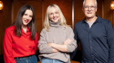 Chrysalis Records relaunches as frontline label, co-signs Laura Marling with Partisan