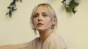 Kobalt unveils new pre-save button with Laura Marling release
