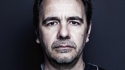 Vigsy's Club Tip: Laurent Garnier and DJ Deep at Oval Space