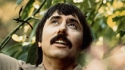 Q&A: Wyndham Wallace on his Lee Hazlewood tribute show at The Barbican