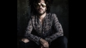 Lenny Kravitz signs with BMG to release new album