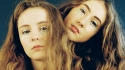 Approved: Let's Eat Grandma