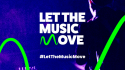 #LetTheMusicMove campaigns for resolution to UK touring musicians'