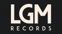 One Liners: LGM Records, Sony/ATV, The Guardian, more