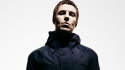 Liam Gallagher puts himself forward to be Prime Minister