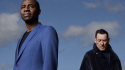 Lighthouse Family to release new album after eighteen year gap
