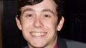 Lil Chris' family hope his death with spark discussion of mental illness