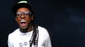 One Liners: UK Music, Vevo, Lil Wayne, more
