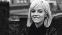 Lily Allen turns trolls into marketing assistants