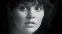 Linda Ronstadt sells recording rights to Iconic Artists Group
