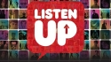 Listen Up launches digital marketing division