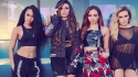 Little Mix announce UK summer shows