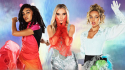 One Liners: Leigh-Anne Pinnock, Glenn Tipton, TikTok, more