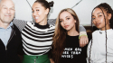 Little Mix's Jade Thirlwall and Leigh-Anne Pinnock sign new publishing deal