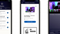 LiveFrom Media launches new app for secure ticketing and delivery of livestreams