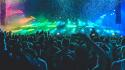 CMU Digest 09.08.21: COVID insurance, Sony Music, Spotify, Twitter, Bob Dylan