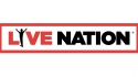 One Liners: Live Nation, Manners McDade, Years & Years, more