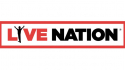 Live Nation buys Norway's Tons Of Rock festival