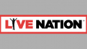 UK competition regulator provisionally approves Live Nation's MCD deal