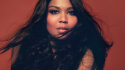 Judge mainly sides with Lizzo in ongoing Truth Hurts copyright battle