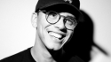 Logic announces retirement to focus on parenting
