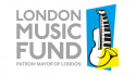 London Music Fund partners with YouTube Music to support young musicians