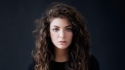 CMU Beef Of The Week #316: Uber v Lorde