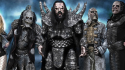 Lordi to release seven albums (all at once) in 2021