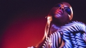 Approved: Lotic