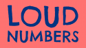 Approved: Loud Numbers