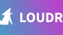 Spotify buys mechanical rights platform Loudr