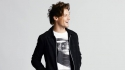 Sony's Epic Records signs Louis Tomlinson