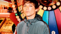Louis Tomlinson splits from Syco
