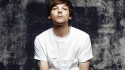 Louis Tomlinson announces one-day free festival in London