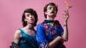 New PWR BTTM manager questions speed with which deals were revoked