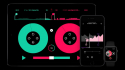 Pacemaker DJ app relaunches with directly licensed music from Sony and Warner