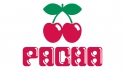 Pacha reportedly up for sale
